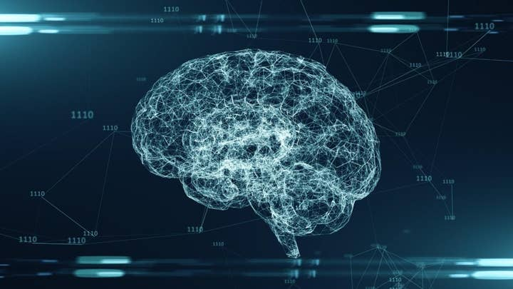 Pentagon approaches massive new AI, machine learning breakthrough