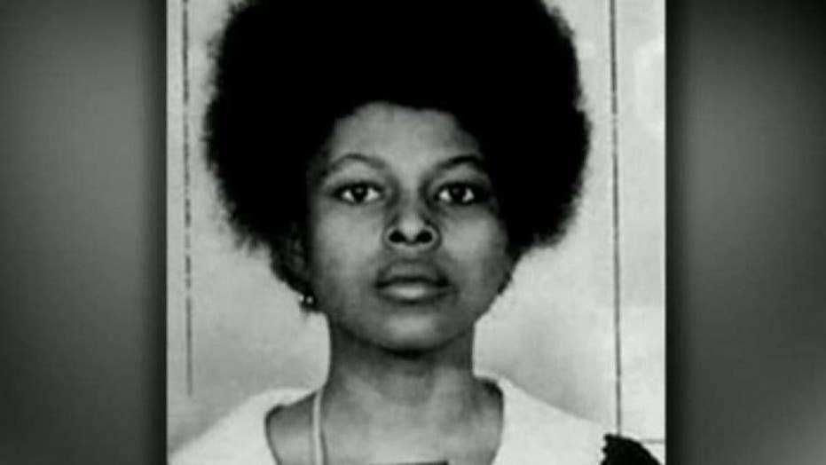 JetBlue apologizes after cop-killer Assata Shakur featured in Black History Month tribute