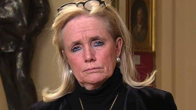 Rep. Dingell: We must stand up against anti-Semitism, racism and all hatred