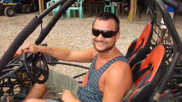 Australian man on trial for murder after he kills Airbnb guest over unpaid bill