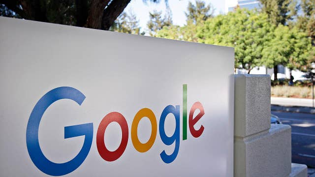 Google's self-review finds male software engineers are paid less than women for same work