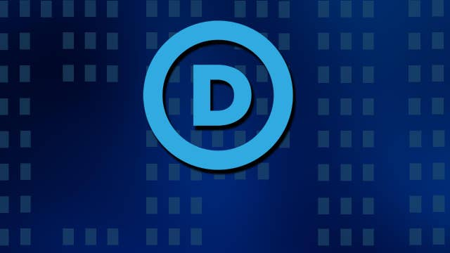Democratic Party turns down Fox News as 2020 debate host