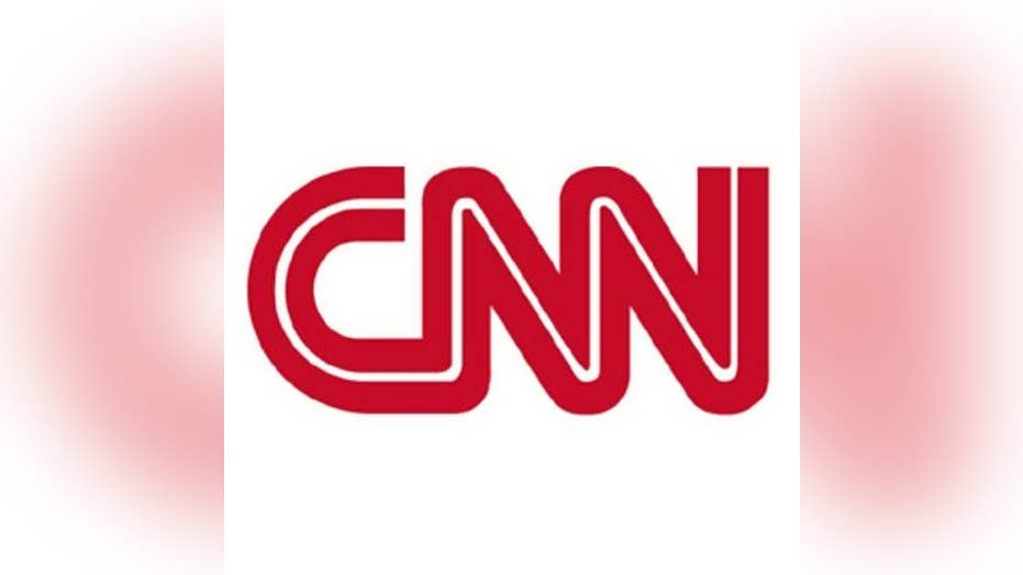 CNN called out for lack of diversity by National Association of Black Journalists