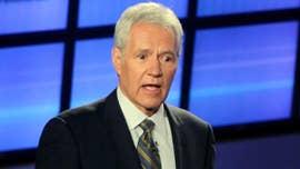 Alex Trebek says he's 'feeling good' amid cancer battle, plans to host 'Jeopardy!' season 36