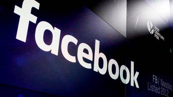 Facebook shifting focus to private messages and posts