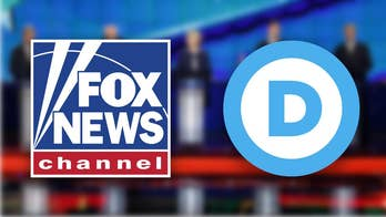 Why DNC blew it in barring a Fox debate after New Yorker piece
