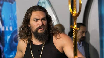 Jason Momoa called out fisherman that mutilated a shark: 'Never have I wanted to hurt a human as much as I did'