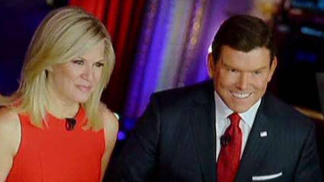 DNC turns down Fox News to host 2020 presidential debates