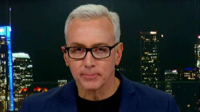 Dr. Drew: R. Kelly seems to compartmentalize his actions thumbnail