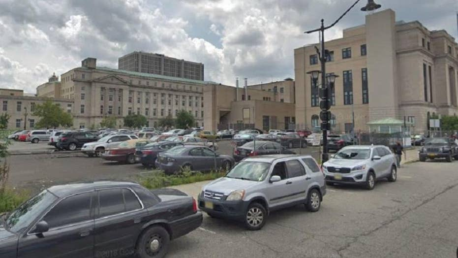 New Jersey city agrees to pay $27M to lease property it sold for $1