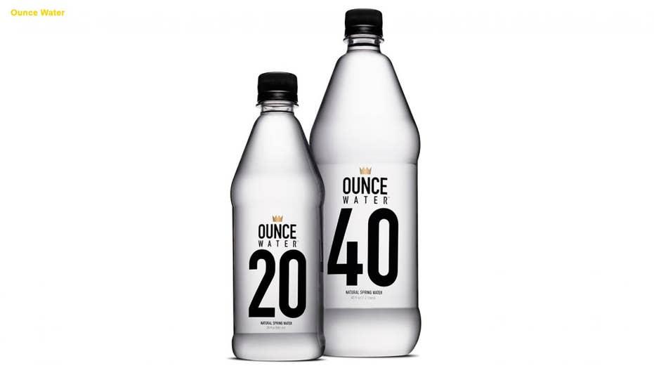 How Often Should You Clean Reusable Water Bottles Fox News