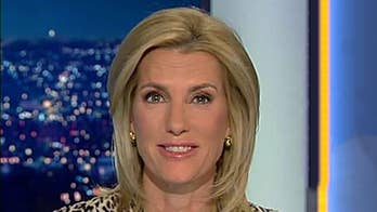 Laura Ingraham: How we can protect the First Amendment rights of marginalized conservatives on campus