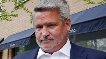 Bill Shine says he will join President Trump's re-election campaign as a senior adviser