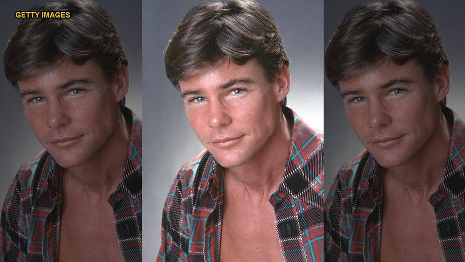 Report: 'Airwolf' star Jan-Michael Vincent has died