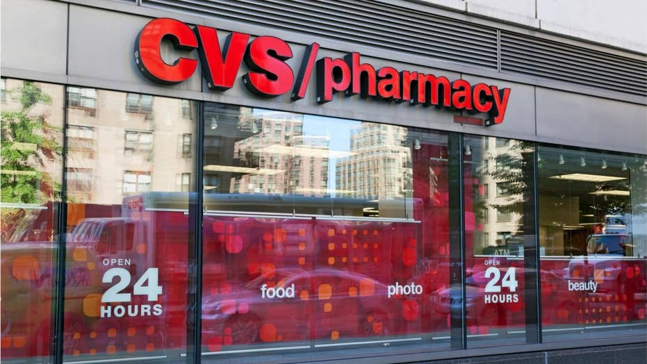 CVS to change on-hold music after doctor pleads with company to change it