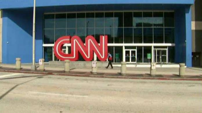 Nick Sandman vs. CNN: There's a reason the word 'vicious' is being used to describe network's behavior