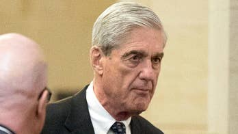 What is the Mueller report? Everything you need to know about the Russia investigation