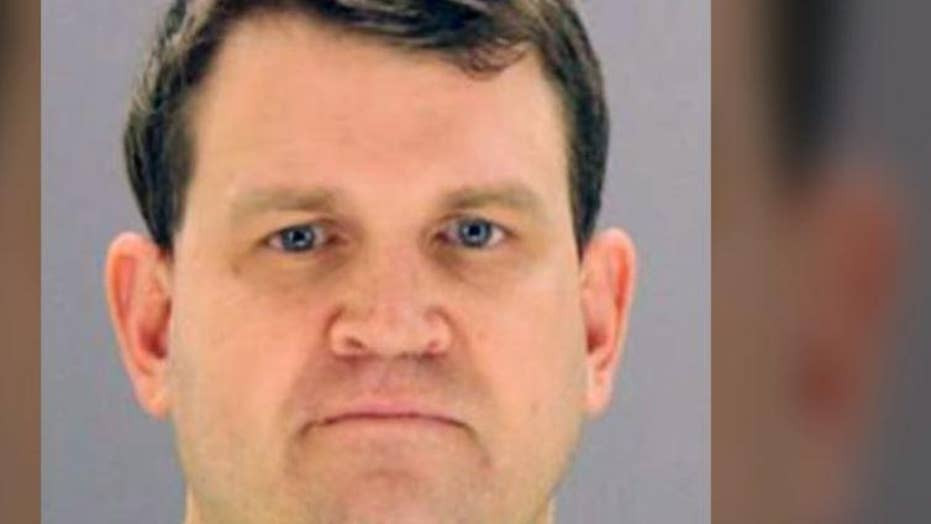 Dr. Randall Kirby discusses the crimes committed by his former colleague, Dr. Christopher Duntsch aka 'Dr. Death'