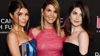 New York Post: College admissions scandal shows how the rich rig the system without shame