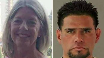 San Jose Police Officers' Association demands change to sanctuary laws after woman's murder