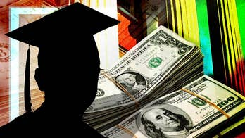 Pay to play? College admissions scandal alleges parents paid to get their students into prestigious universities