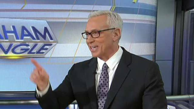 Dr. Drew on college admissions scandal: All roads lead to narcissism thumbnail