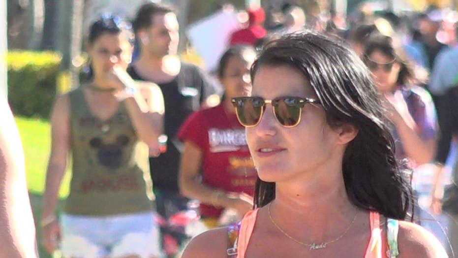 Miami Beach Starts Campaign to curb rowdy Spring Break Crowds
