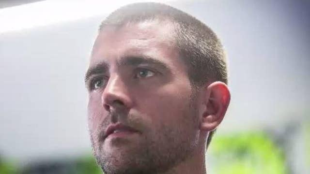 Facebook pivots towards a more privacy-centric model as its chief product officer Chris Cox announces he's leaving