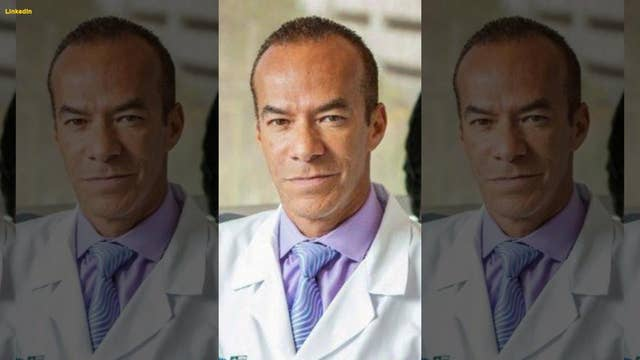 Prominent gender-reassignment surgeon denies posting homophobic comments on Instagram