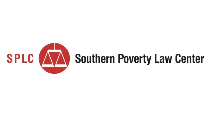 SPLC fires founder Morris Dees for misconduct