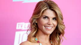 Lori Loughlin said in old interview she never wants to do 'anything' that her kids 'have to pay the price for'