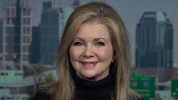 Sen. Marsha Blackburn says the US needs to hold China accountable for their 'misdeeds'
