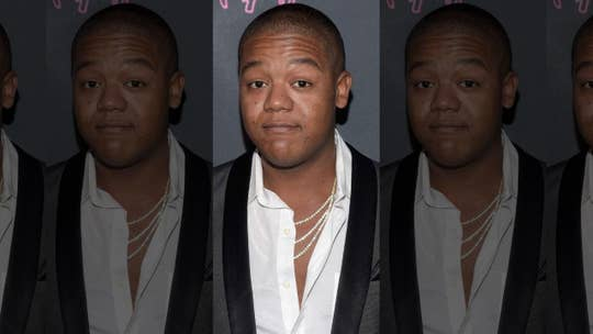 Former Disney star Kyle Massey vehemently denies sexual misconduct allegations