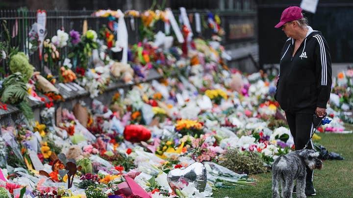 New Zealand debates gun control measures after deadly mosque shooting