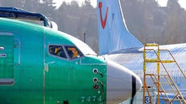 Trump to nominate ex-Delta pilot Steve Dickson as FAA head