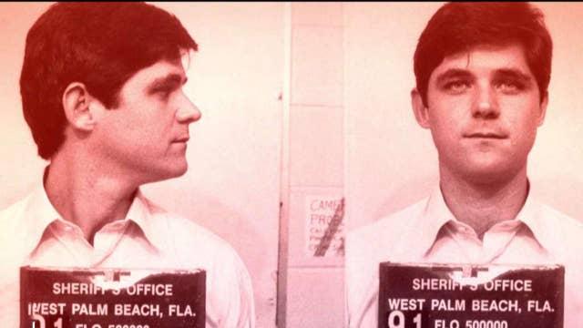 Scandalous: The Trial of William Kennedy Smith, Episode 2 thumbnail