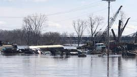 Max Lucado: As record floods devastate the Midwest, remember this