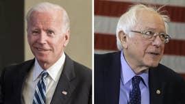 Electoral College talk a waste of time, says Dems' 2020 hopeful Delaney