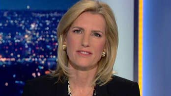 Laura Ingraham: Activists are in our schools and they're numbing Generation E to socialism