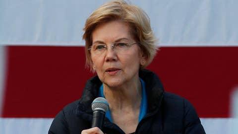 Presidential hopefuls suggest ending Electoral College, altering Supreme Court