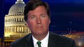 Tucker Carlson: Democrats want to change American institutions so they can regain power - whatever it takes