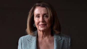 After Mueller report, THIS is Nancy Pelosi's biggest challenge