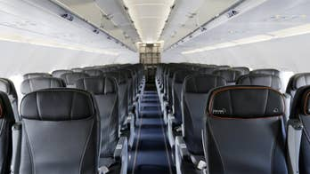 Are modern commercial aircraft too complicated to fly?