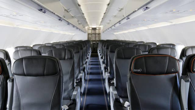 Are modern commercial aircraft too complicated for pilots to fly?
