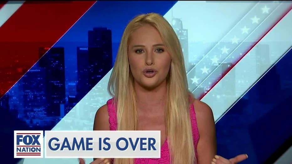 Tomi's Final Thoughts: Game Is Over