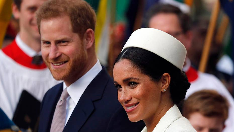 Fappening Meghan Markle  nude (32 photo), iCloud, see through