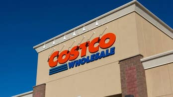 Use this trick to shop at Costco without a membership