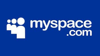 MySpace apologizes for major data loss