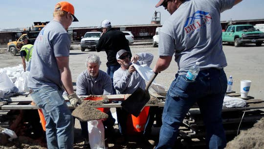 ecc2f721a15 Staggering losses pile up as Midwestern states prepare for more flooding