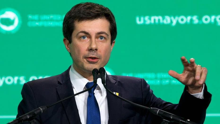 Mayor Pete Buttigieg: What to know